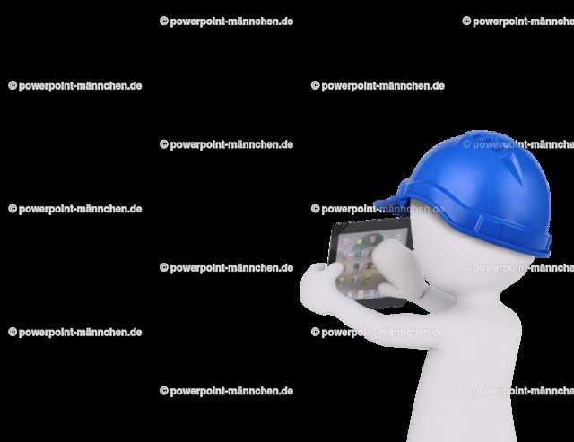 construction worker | https://3dman.eu jetzt 250 Bilder gratis sichern