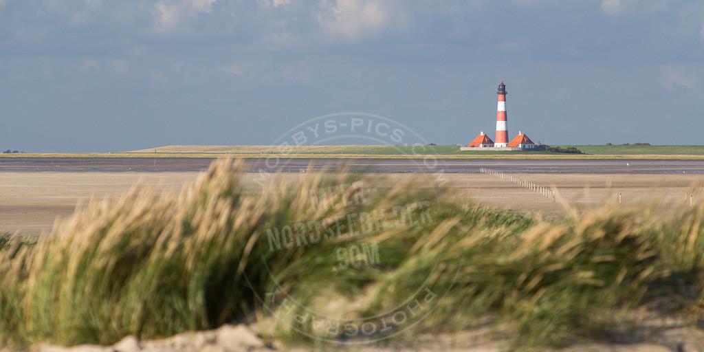 _MG_0417   Lighthouse