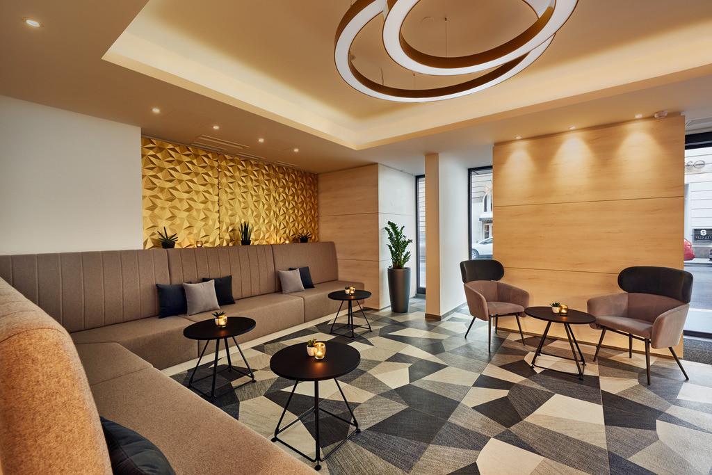 lobby-02-hplus-hotel-wien