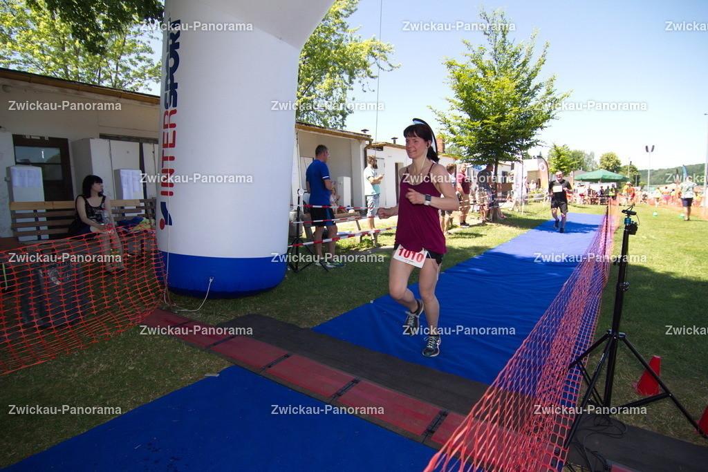 2019_KoberbachTriathlon_ZielfotoSamstag_rk0216