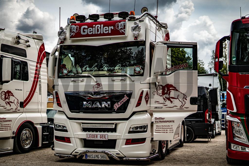 Trucker_Lichtenfels-22