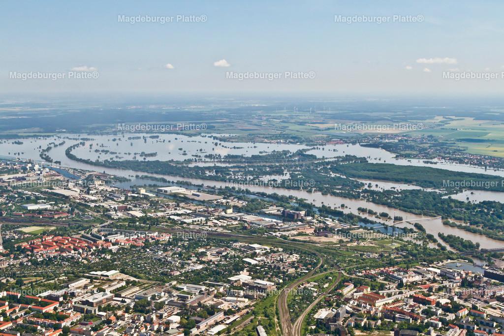 Hochwasser 2013 9309