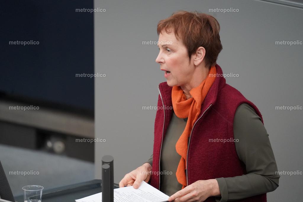 Sabine Leidig (8)