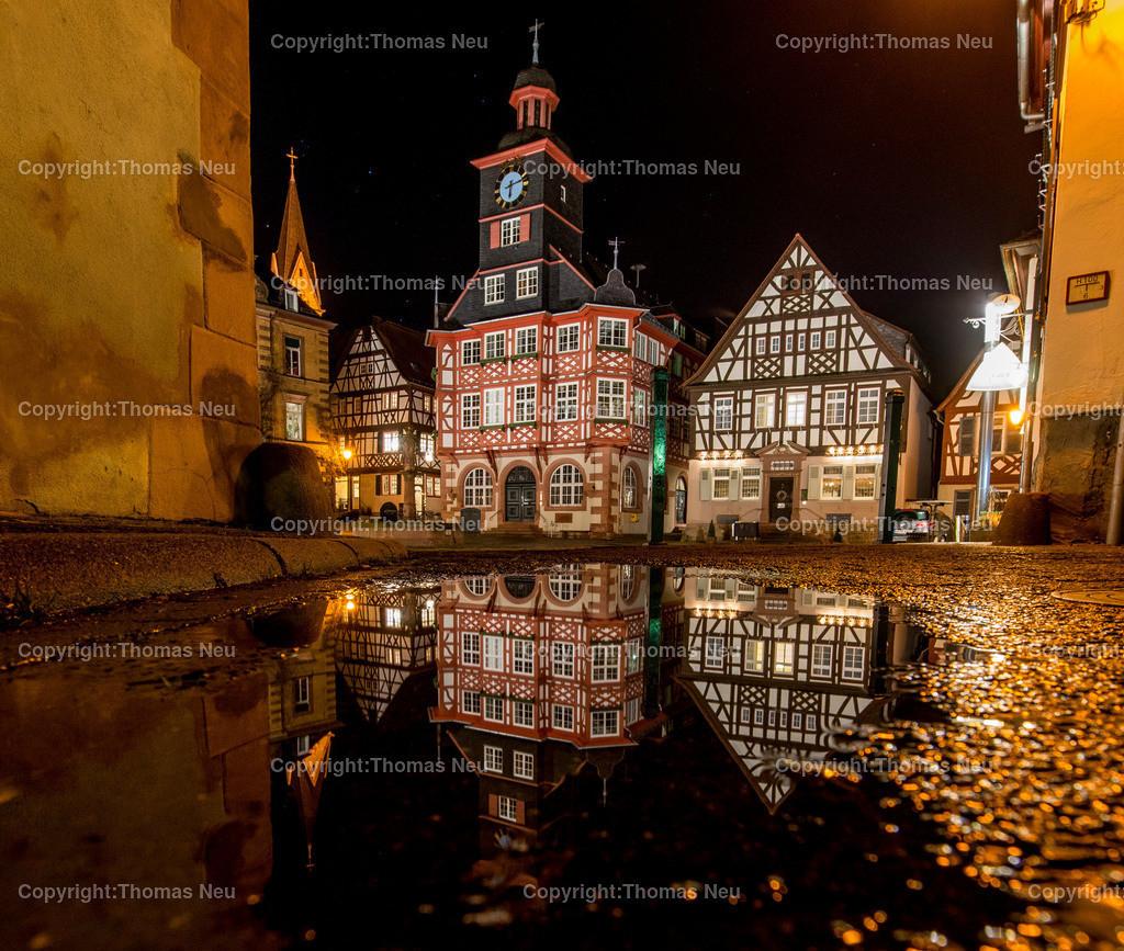 Nacht_HP | ,, Bild: Thomas Neu