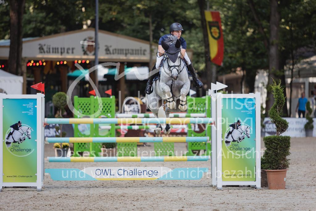 210912_OWLCh_YoungsterTrophy_7j-401   FUNDIS Youngster Tour (CSIYH1*) 1. Qualifikation für 7jährige Pferde international 1,35m