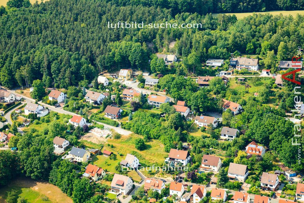 burghaig-kulmbach-2014-793 | Luftbild von Burghaig Kulmbach - Luftaufnahme wurde 2014 von https://frankenair.de mittels Flugzeug (keine Drohne) erstellt - die Geschenkidee