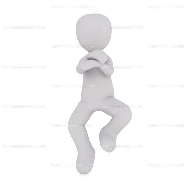gangnam style dance | Quelle: https://3dman.eu   Jetzt 250 Bilder kostenlos sichern
