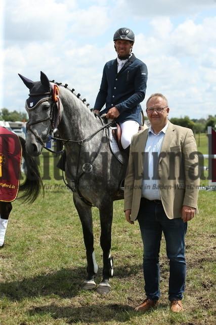 Lußhof_Championatsehrung_5j._DSP-Pferde_VS (16)