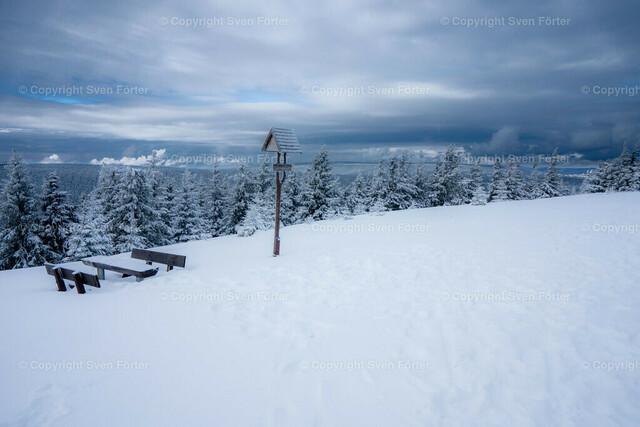 Winter-00089
