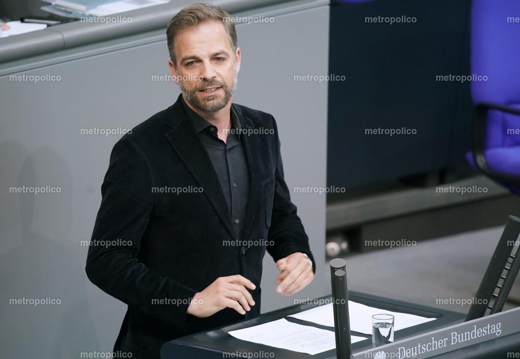 Stefan Liebich (5)