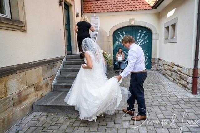2020-09-11 Hochzeit Jessy und Marcel - Standesamt-006