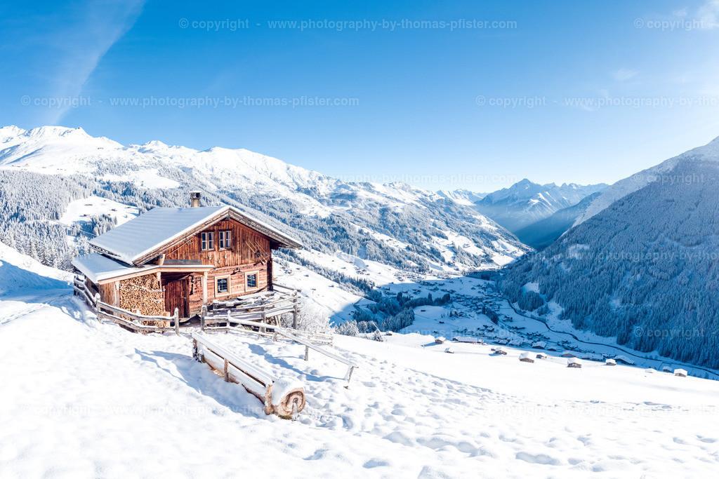 Winteraufnahmen Gemais Tux-3