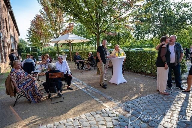 2020-09-11 Hochzeit Jessy und Marcel - Eichenstolz-040