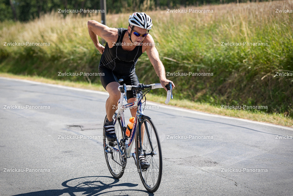 2019_KoberbachTriathlon_2906_Quad_Jedermann_Kobylon_EE_116