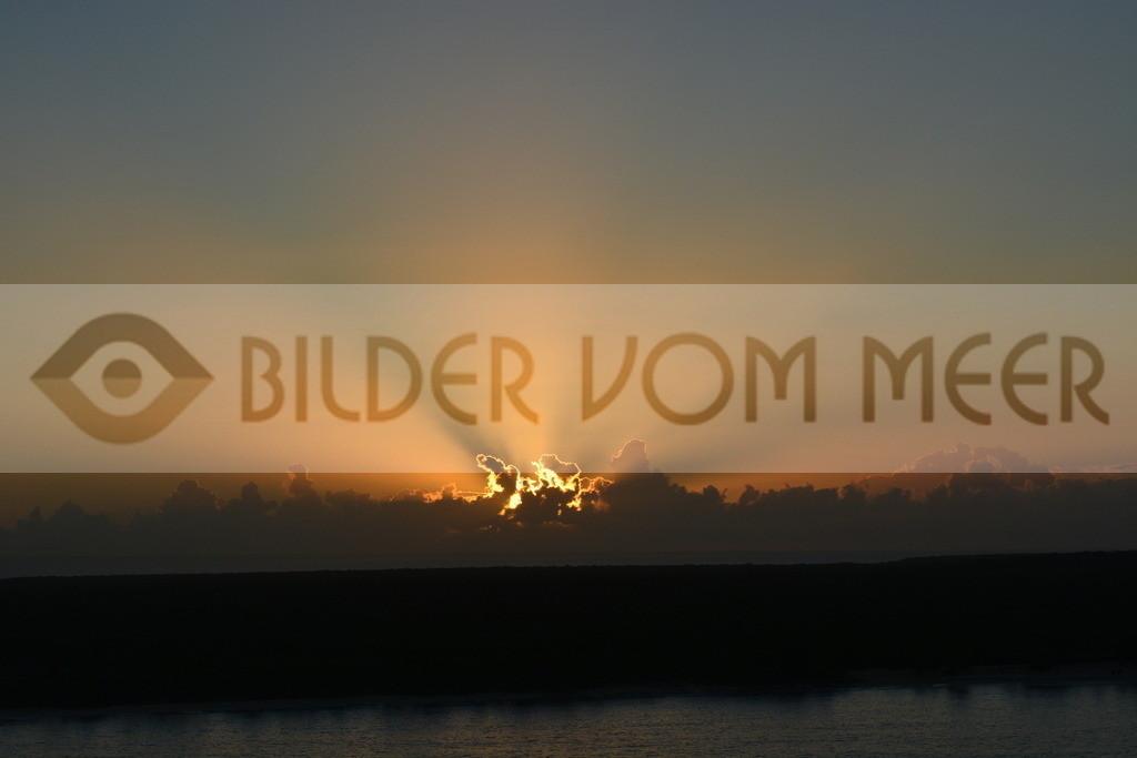 Bilder Sonnenuntergang | Bilder Sonnenuntergang Spanien