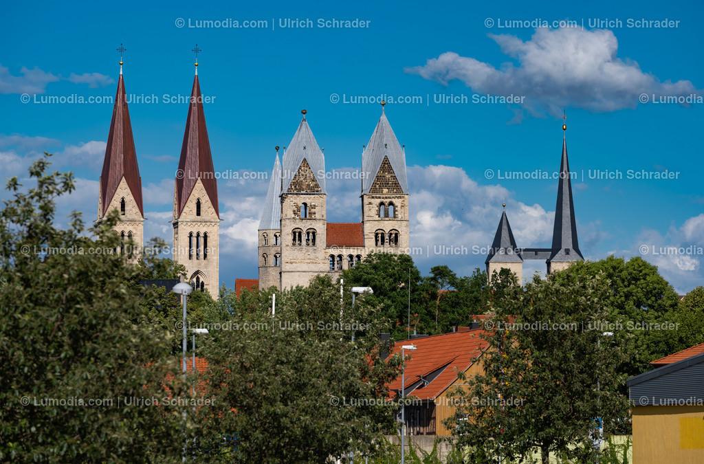 10049-11100 - Halberstädter Kirchen | max. Auflösung 8256 x 5504