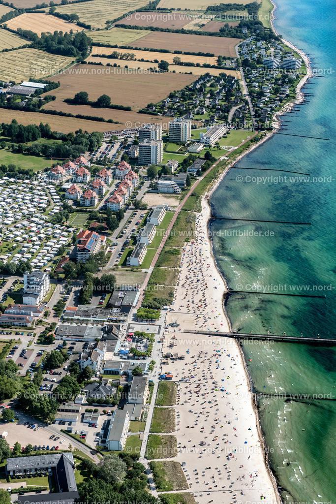 Großenbrode_ELS_7254190717 | Großenbrode - Aufnahmedatum: 19.07.2017, Aufnahmehöhe: 417 m, Koordinaten: N54°21.151' - E11°04.765', Bildgröße: 4606 x  6902 Pixel - Copyright 2017 by Martin Elsen, Kontakt: Tel.: +49 157 74581206, E-Mail: info@schoenes-foto.de  Schlagwörter:Schleswig-Holstein,Ostsee ,Luftbild, Luftaufnahme, Luftaufnahmen, Luftbilder
