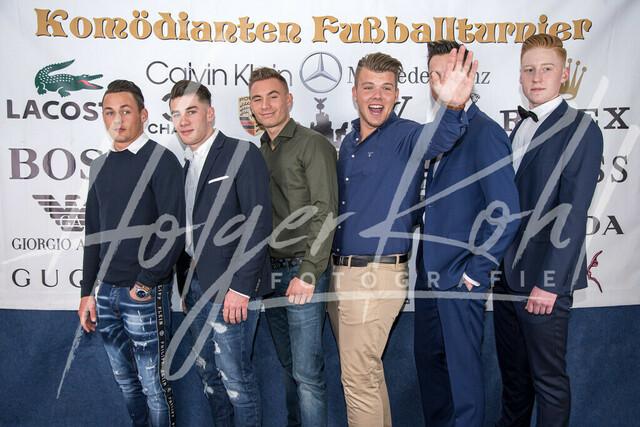 Berolina Fussballturnier 2020 (081)
