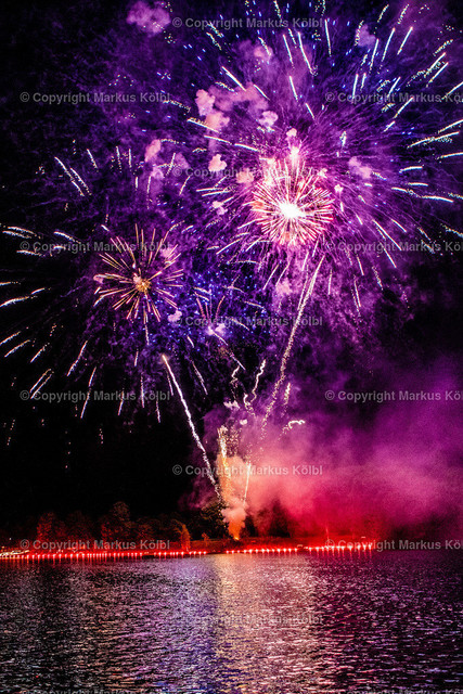 Feuerwerk Karlsfeld 2019-116