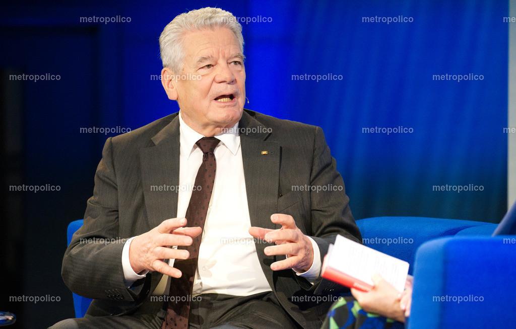Joachim Gauck (16)