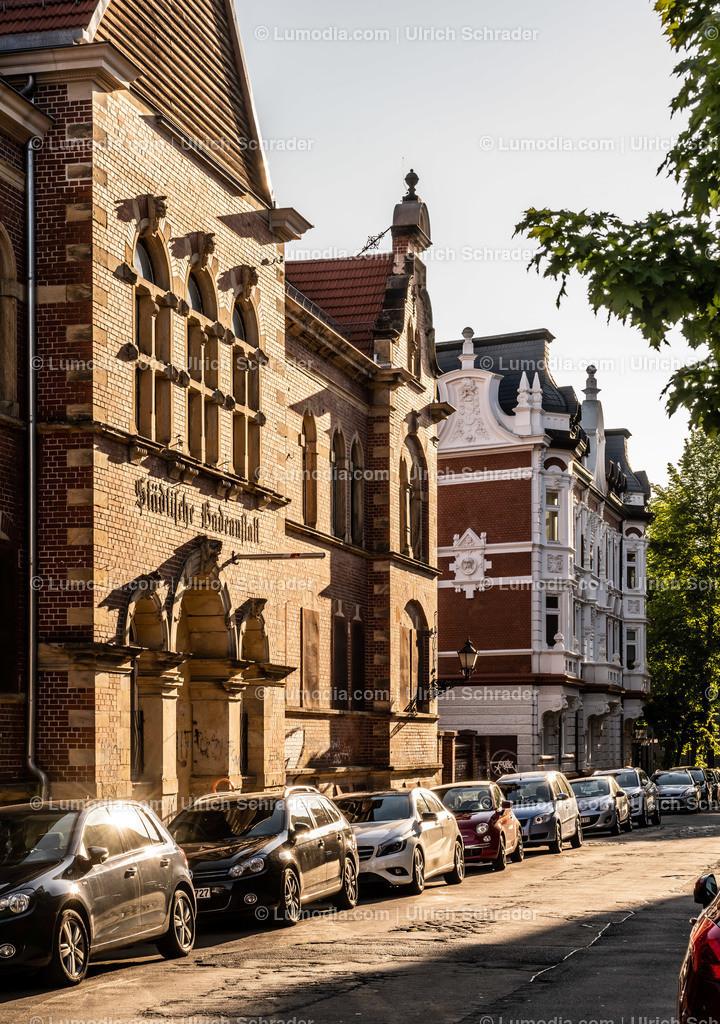 10049-10850 - Halberstadt _ Altes Stadtbad | max. Auflösung 8256 x 5504
