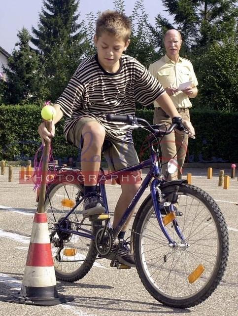 rust-fahrrad