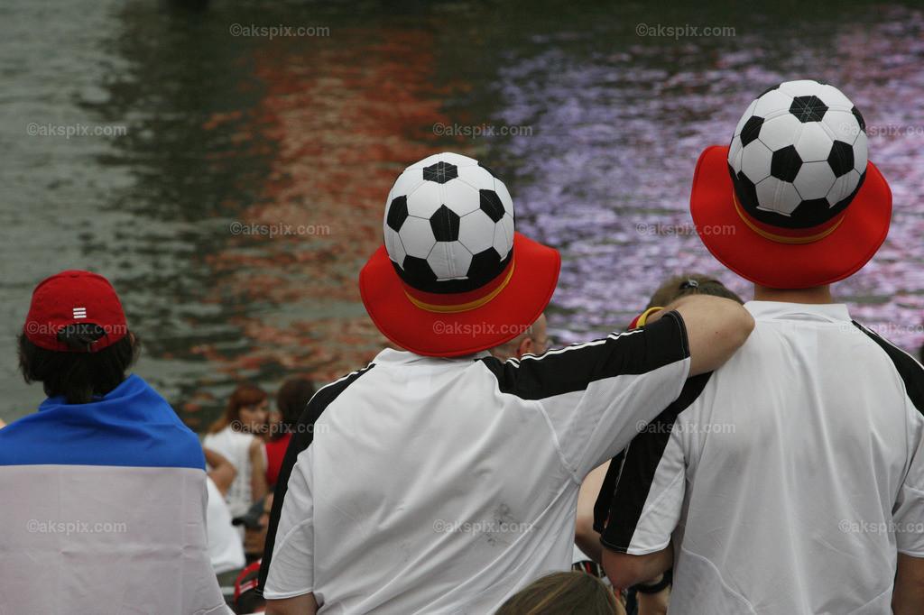 Ball-Kopf