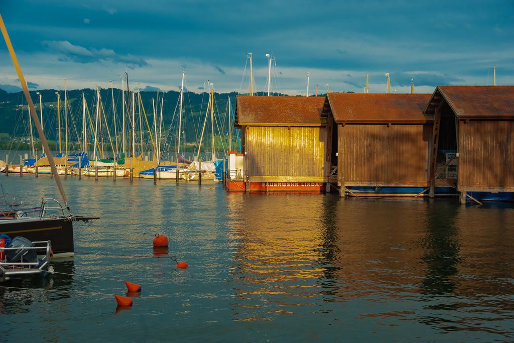 Segelhafen-Lindau-03