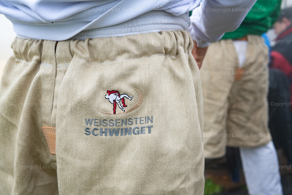 Schwingen -  Weissenstein 2021   Weissenstein, 17.7.21, Schwingen - Weissenstein.