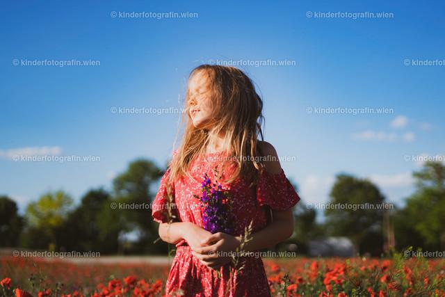 outdoor-fotoshooting08