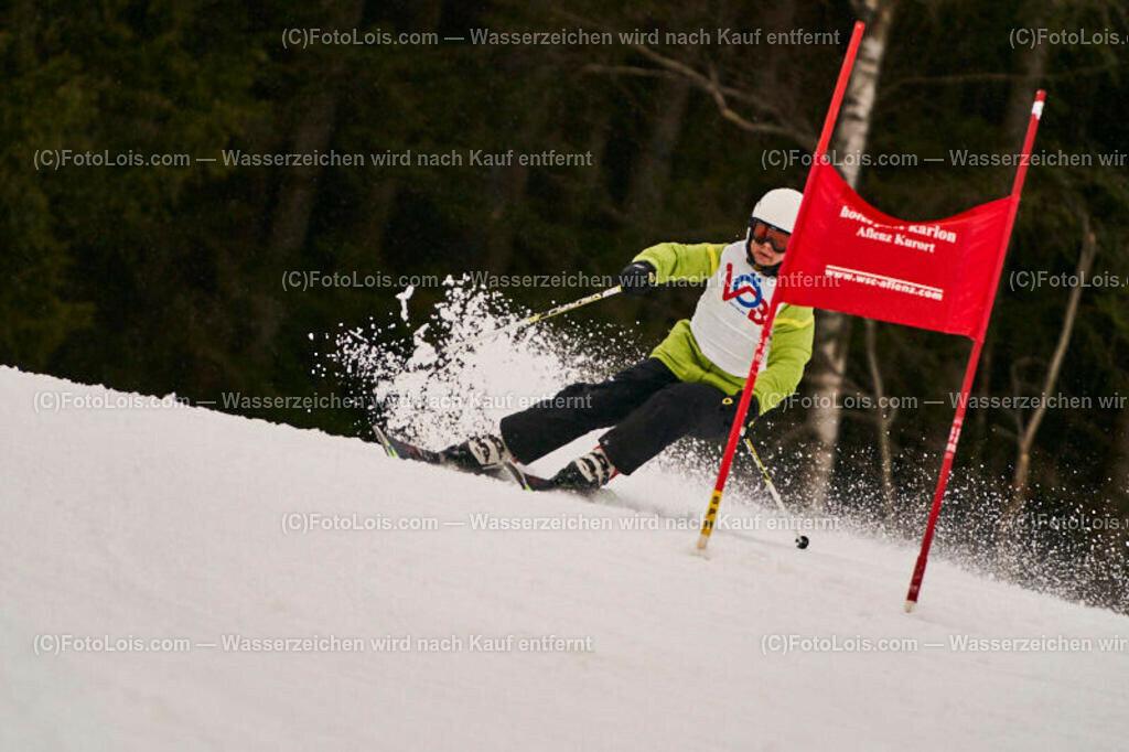 023_SteirMastersJugendCup_Vorlaeufer | (C) FotoLois.com, Alois Spandl, Atomic - Steirischer MastersCup 2020 und Energie Steiermark - Jugendcup 2020 in der SchwabenbergArena TURNAU, Wintersportclub Aflenz, Sa 4. Jänner 2020.