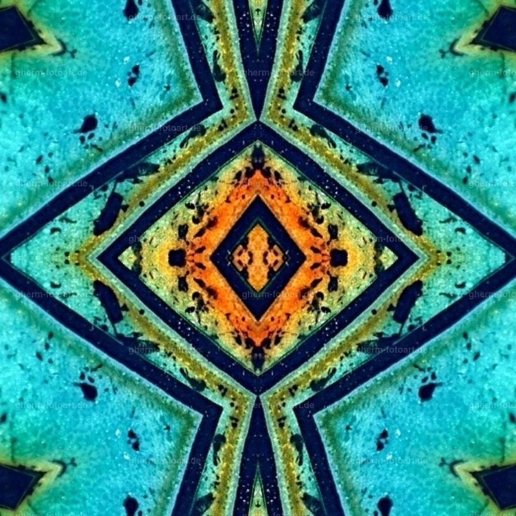 struktur in glas_fl-kaleidoskop-random6
