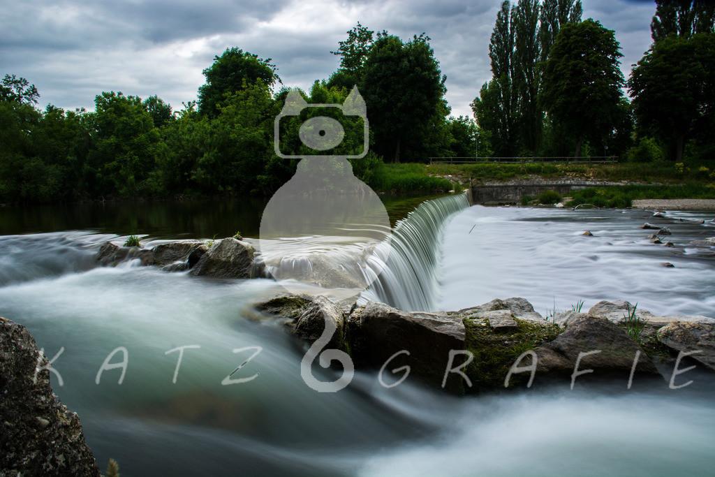 KG_Stpoelten_Water
