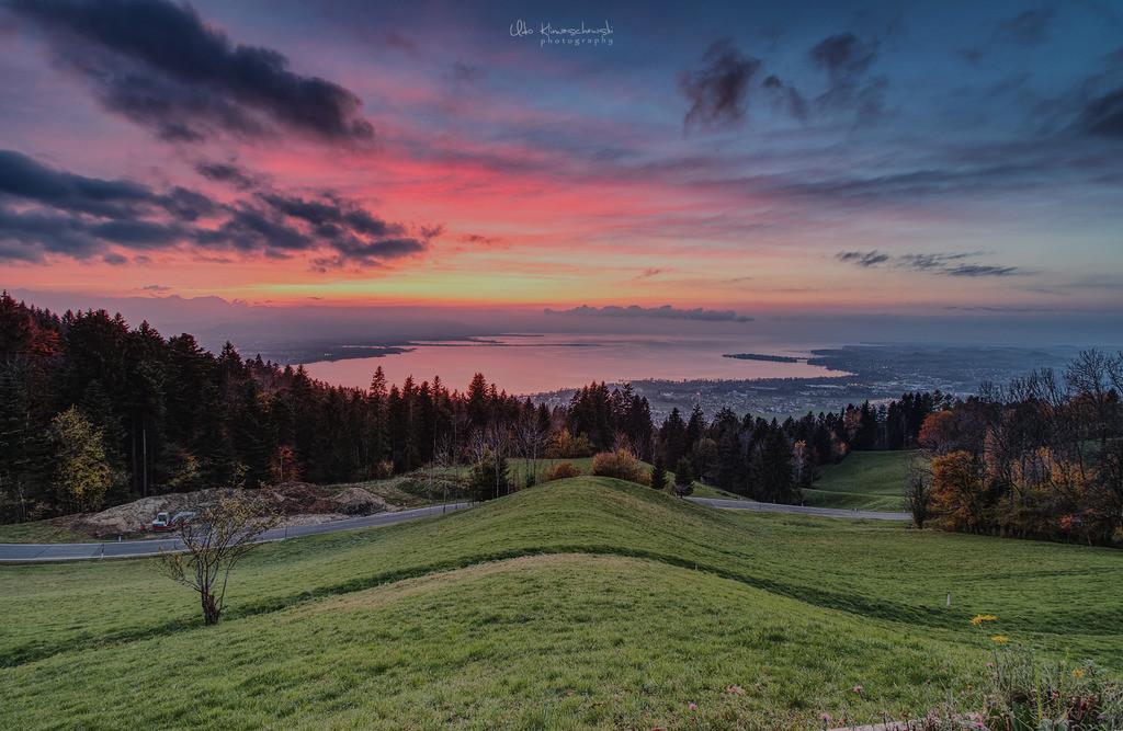 2019-11-16-Eichenberg-01_small