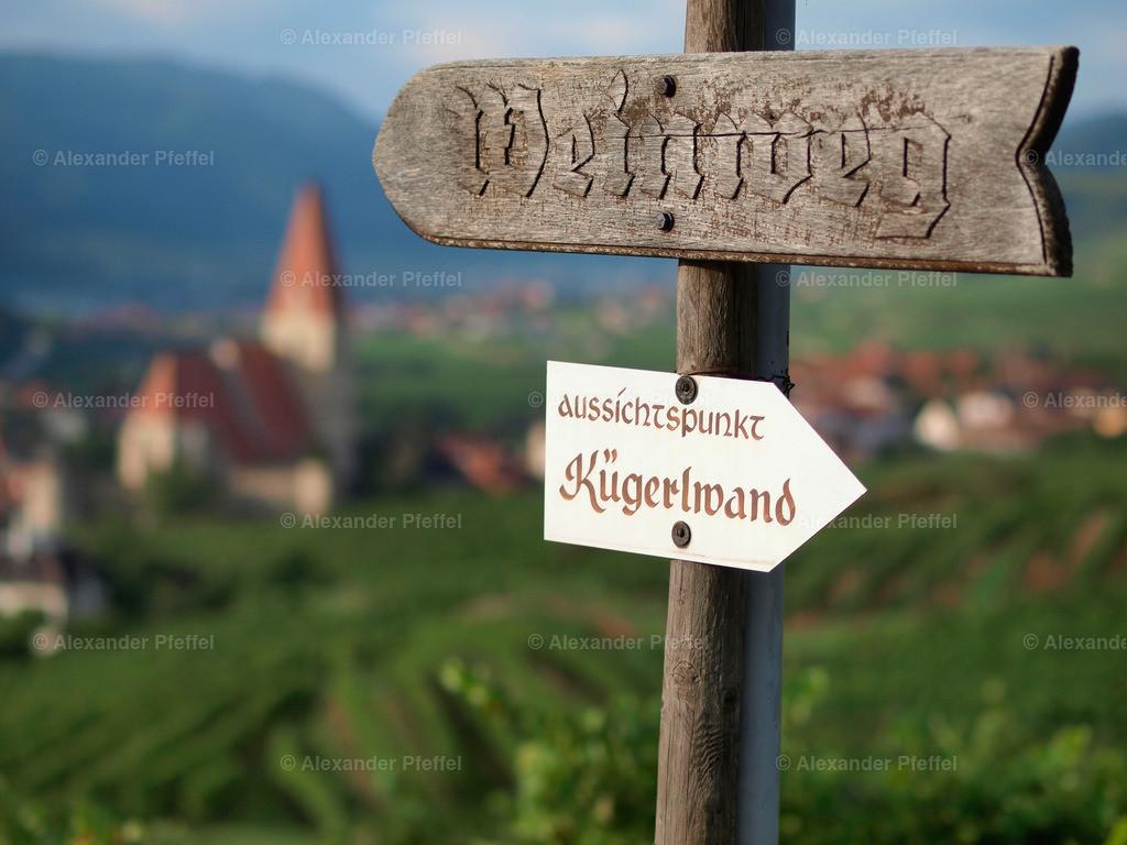 wandern_weissenkirchen_(c)photography_pfeffel_at_01   OLYMPUS DIGITAL CAMERA
