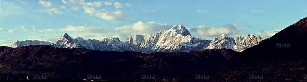 Mangart-Pano-_fatzi_orig21500x570px