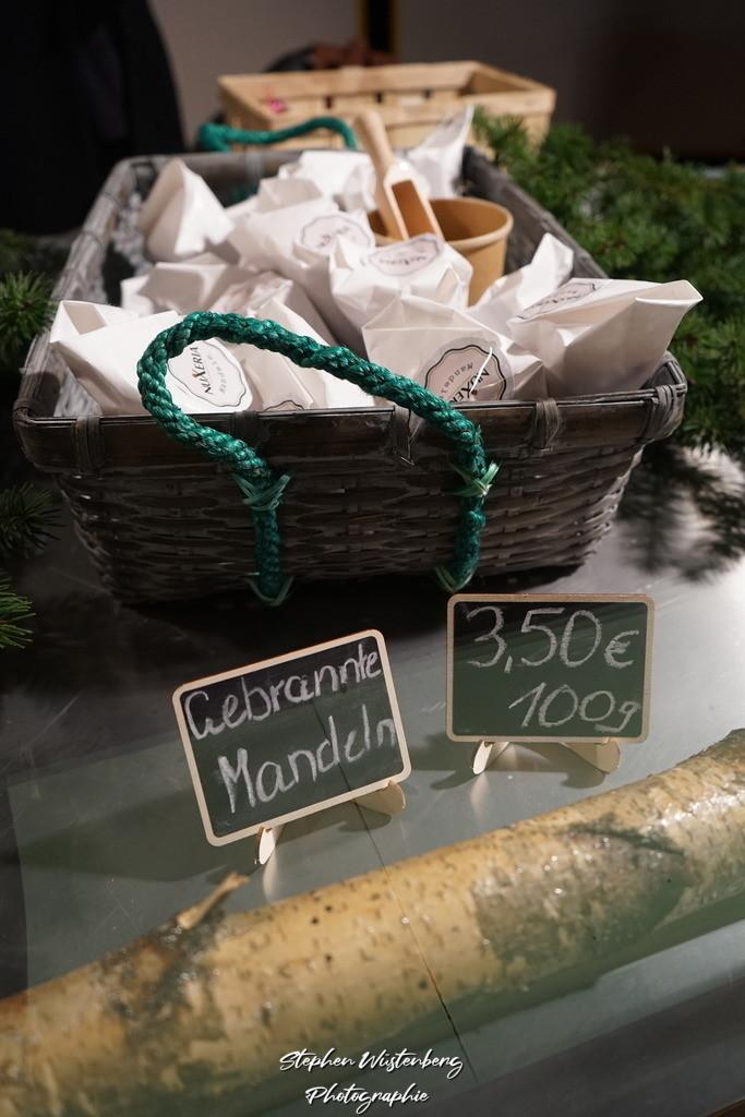 DSC00726 | Vor-Adventsmarkt am 23. November 2019 in Wartenberg