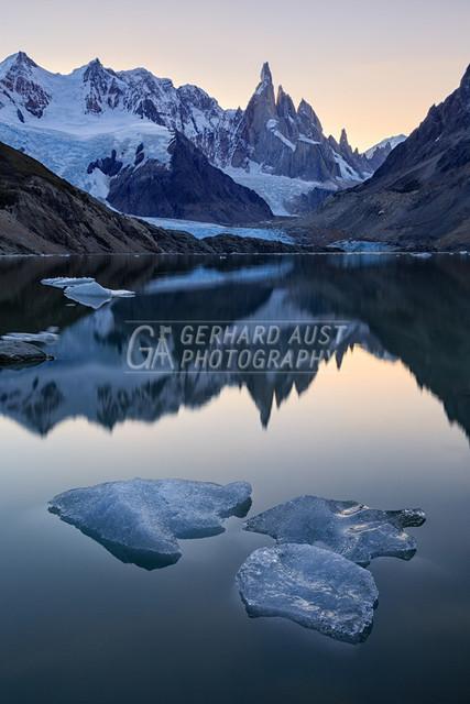 Patagonien 015