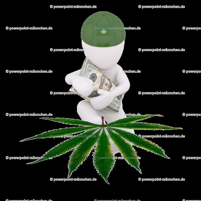 junky sells drugs   junky sells drugs