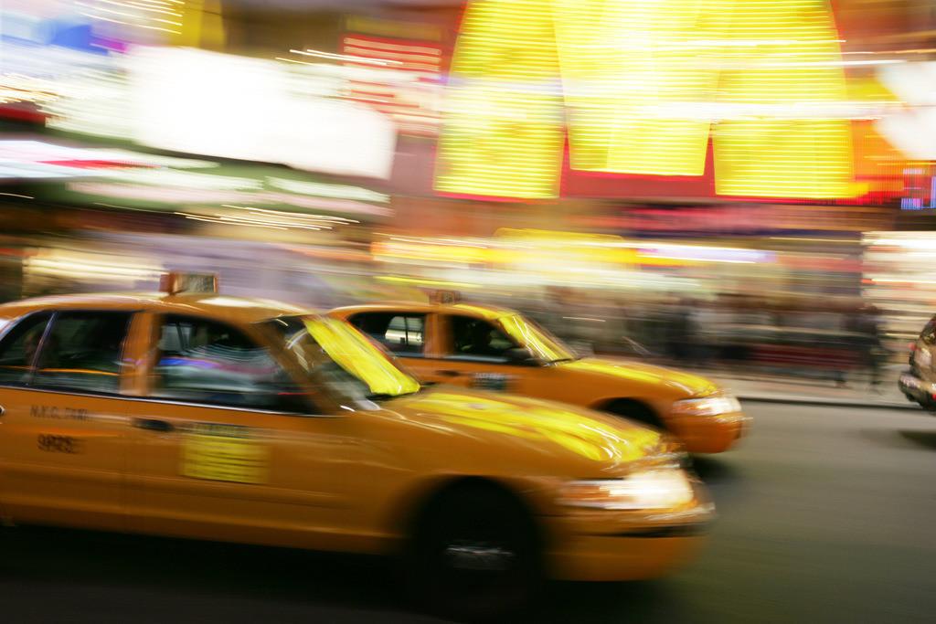JT-041031-104.JPG | USA, New York City, Manhattan,