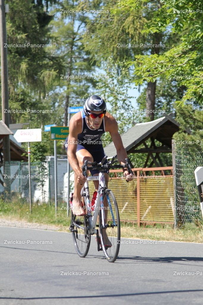2019_KoberbachTriathlon_Jedermann_rk422