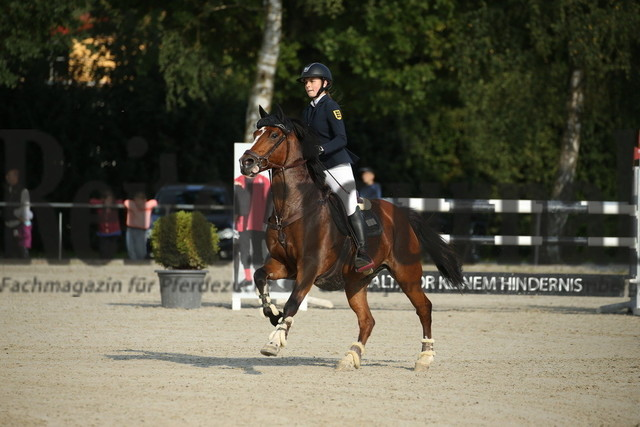 Rot am See_2021_Ponyspringprüfung_Kl.M_Melina-Shary Mild_Style de Blonde (6)