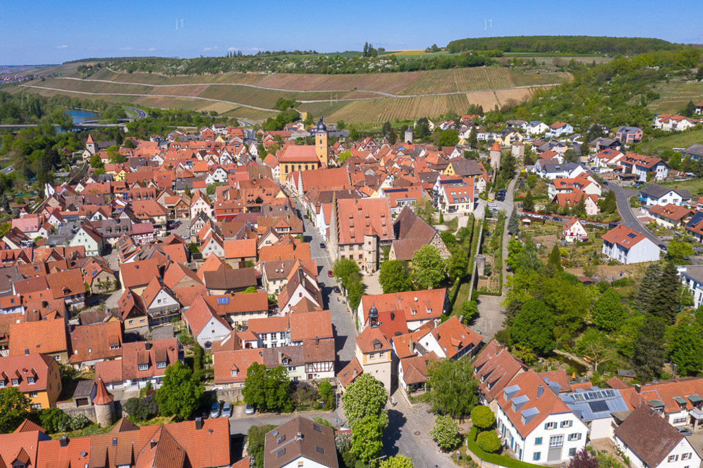 J1_DJI_0246_200425_Sommerhausen