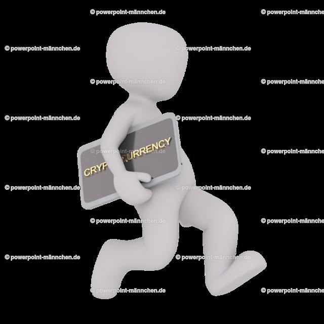 Internetmarketing-und-E-Business-1266 | Quelle: https://3dman.eu   Jetzt 250 Bilder kostenlos sichern