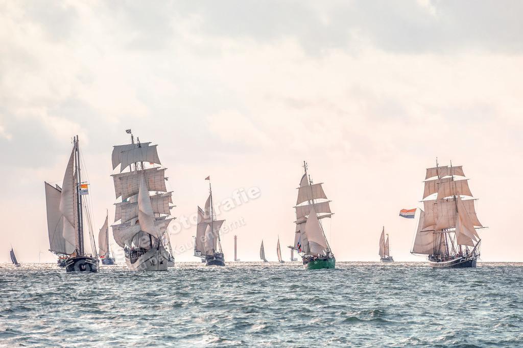 20190928-WHV Sailing CUP 2114