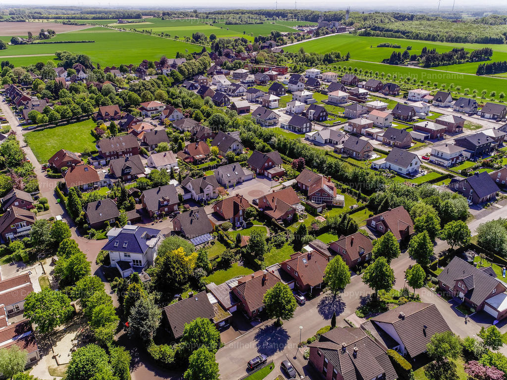 18-05-06-Leifhelm-Panorama-Schrievers-Brede-05   DCIM\100MEDIA\DJI_0239.JPG