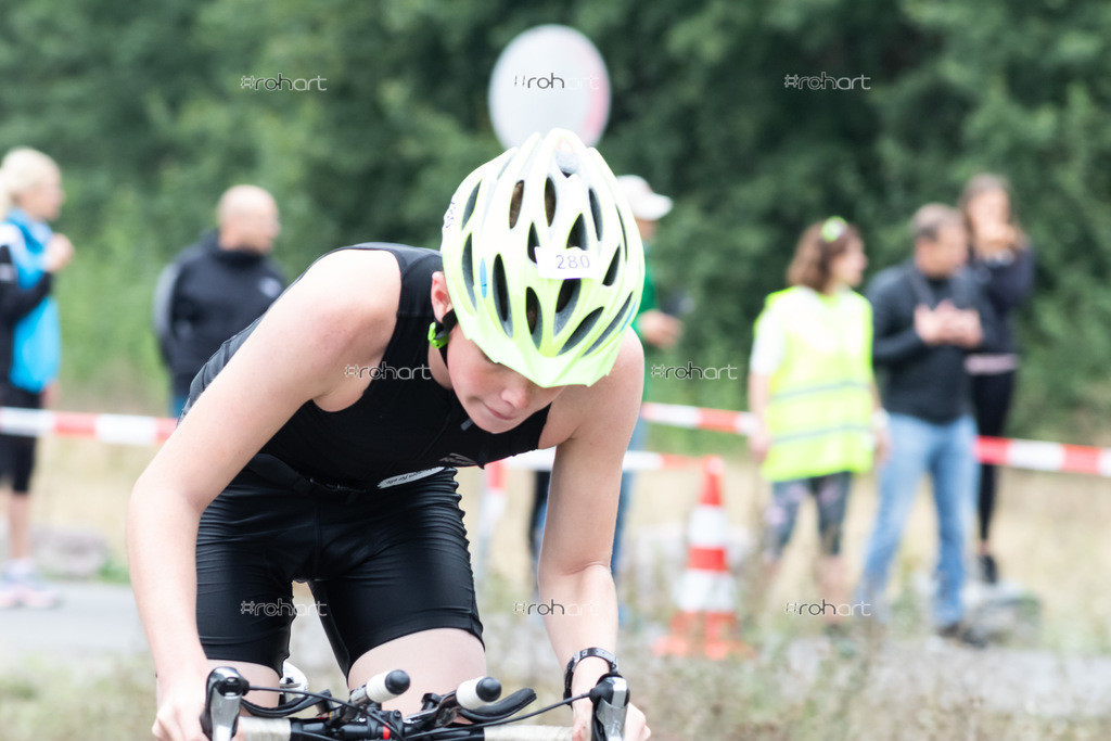 26. Cottbuser Triathlon 2020 | 2020-09-05,280