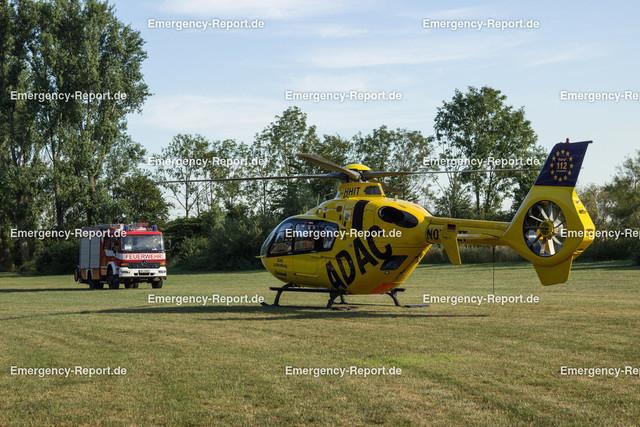 IMG_7260 | Einsatz mit der Feuerwehr