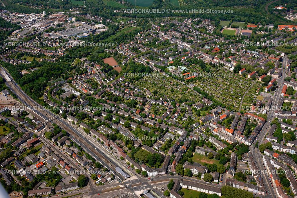 ES10058277 |  Essen, Ruhrgebiet, Nordrhein-Westfalen, Germany, Europa, Foto: hans@blossey.eu, 29.05.2010