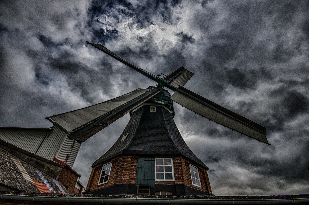ERS_7801_HDR